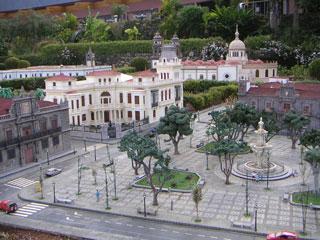 pueblochico