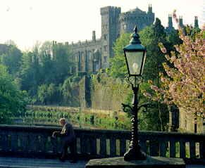 Pictures of Kilkenny - Ireland
